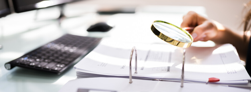 Tax investigation insurance – how to protect yourself from the tax man
